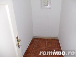 Gradina Icoanei apartament in vila - imagine 9