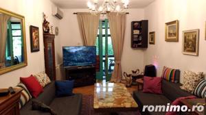 Apartament superb 2 camere Floreasca- Giuseppe Garibaldi, mobilat - imagine 1