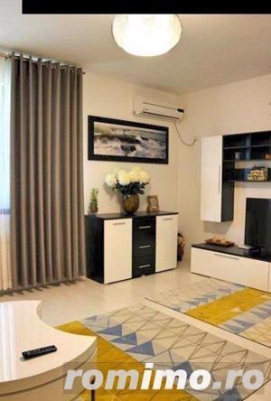 Apartament cu 2 camere in zona de Est, Pipera. - imagine 3