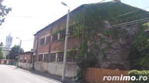 Ploiesti central p+2 1800mp. fosta fabrica. 350000 Euro - imagine 3