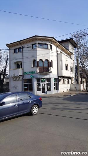 Vila Ploiesti - imagine 1