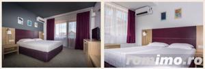 Hotel  3 stele - imagine 3