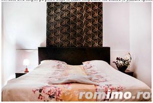 Hotel 3 stele 17  în zona P-ta Victoriei - imagine 1