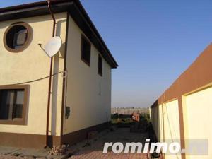 Casa  zona Giurgiului - imagine 3