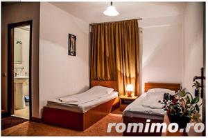 Hotel 3 stele 17  în zona P-ta Victoriei - imagine 3