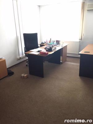 Spatiu de birouri de vanzare - imagine 2