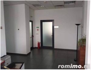 Cladire de birouri zona Unirii - imagine 2