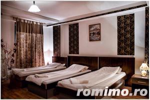 Hotel 3 stele 17  în zona P-ta Victoriei - imagine 2