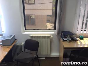 Spatiu de birouri de vanzare - imagine 3