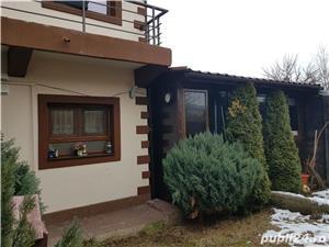 Casa de vanzare Bucurestii Noi - imagine 4
