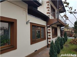 Casa de vanzare Bucurestii Noi - imagine 3