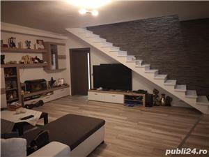 Casa de vanzare Bucurestii Noi - imagine 7
