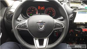 Dacia Duster - imagine 14