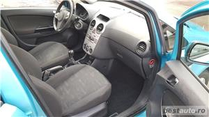 Opel Corsa 2012  EURO 5 - imagine 9