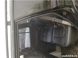Mitsubishi pajero - imagine 4