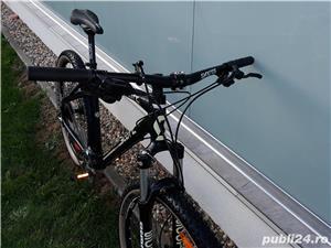 Noua/Bici Scott Boulder Germania 29 editie limitata model aniversar 60ani noua - imagine 10