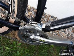 Noua/Bici Scott Boulder Germania 29 editie limitata model aniversar 60ani noua - imagine 9