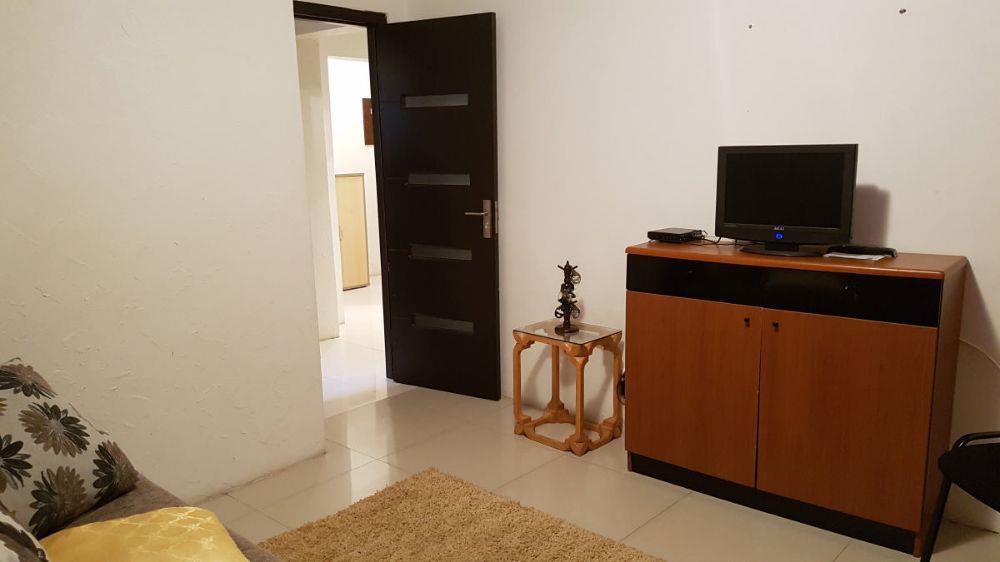 Regim Hotelier Bacau Apartament 2 camere - imagine 3