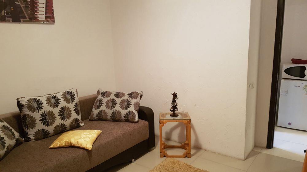 Regim Hotelier Bacau Apartament 2 camere - imagine 2