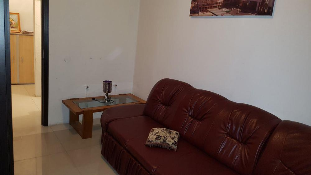 Regim Hotelier Bacau Apartament 2 camere - imagine 7