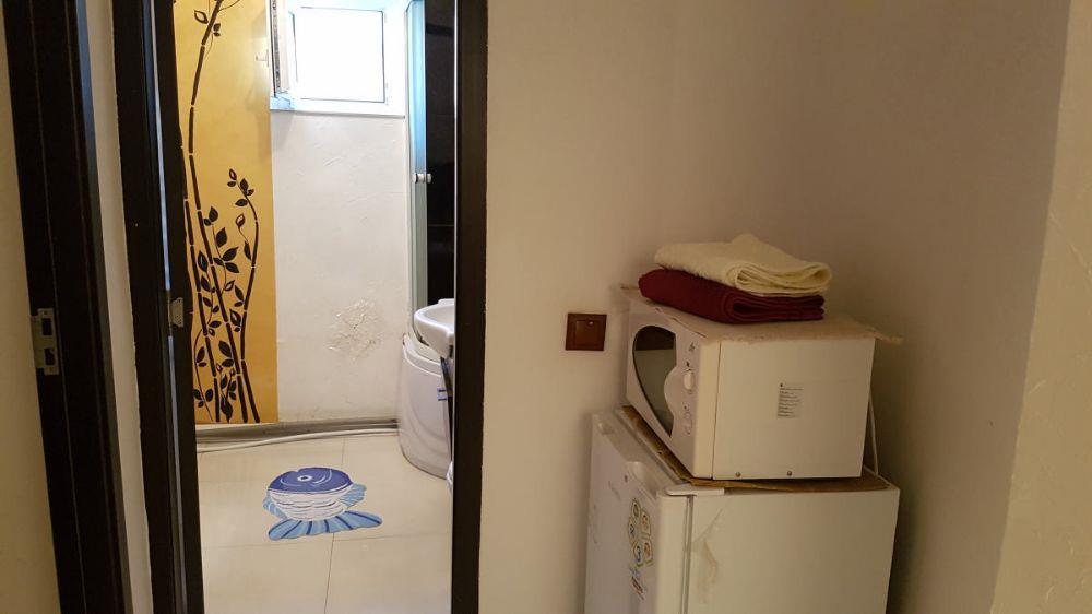 Regim Hotelier Bacau Apartament 2 camere - imagine 4
