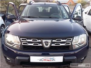 D0UA Dacia Duster 1,5 dci 2015 full  - imagine 7