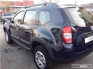 D0UA Dacia Duster 1,5 dci 2015 full  - imagine 11