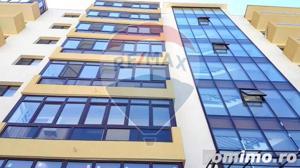 Apartament cu 2 camere , bloc nou CUG - imagine 1