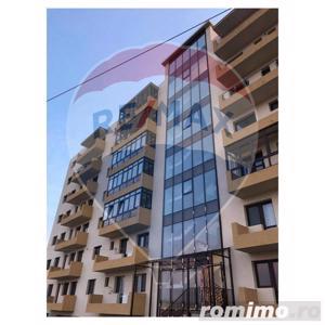 Apartament cu 3 camere , bloc nou CUG - imagine 4