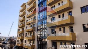 Apartament cu 3 camere , bloc nou CUG - imagine 2