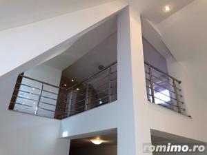 Vilă cu 7 camere în zona centrala, Pipera. - imagine 3