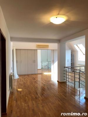 Vilă cu 7 camere în zona centrala, Pipera. - imagine 1