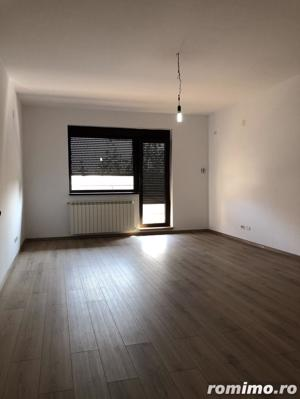 Vila tip duplex in zona centrala, Pipera. - imagine 2