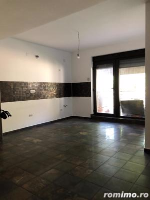 Vila tip duplex in zona centrala, Pipera. - imagine 6