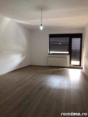Vila tip duplex in zona centrala, Pipera. - imagine 3
