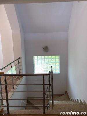 Vilă cu 7 camere în zona centrala, Pipera. - imagine 8