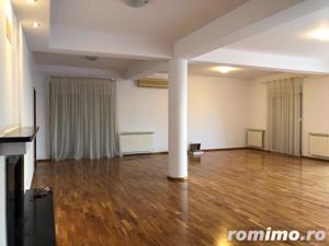 Vilă cu 7 camere în zona centrala, Pipera. - imagine 6