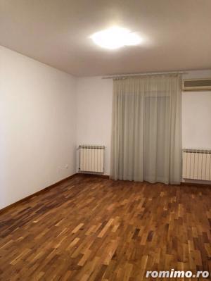 Vilă cu 7 camere în zona centrala, Pipera. - imagine 10