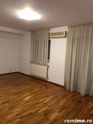 Vilă cu 7 camere în zona centrala, Pipera. - imagine 13