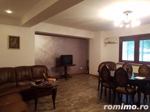 Apartament 3 camere zona Polona - imagine 3