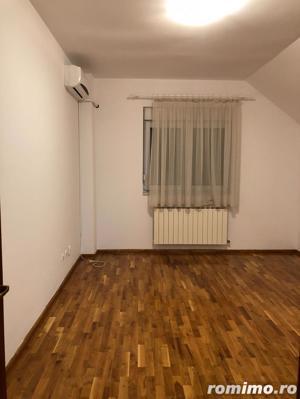 Vilă cu 7 camere în zona centrala, Pipera. - imagine 20