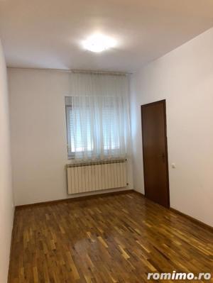 Vilă cu 7 camere în zona centrala, Pipera. - imagine 12