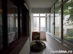 Apartament 3 camere zona Polona - imagine 16