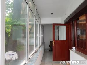 Apartament 3 camere zona Polona - imagine 11