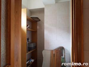 Apartament 3 camere zona Polona - imagine 13