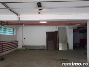 Apartament 3 camere zona Polona - imagine 19