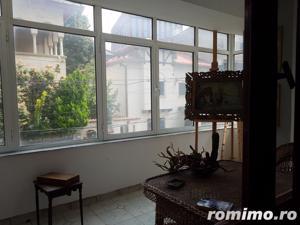 Apartament 3 camere zona Polona - imagine 9