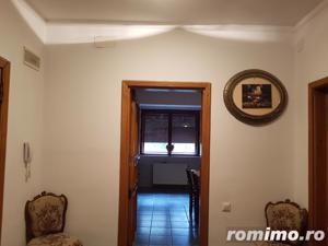 Apartament 3 camere zona Polona - imagine 7