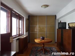 Apartament 3 camere zona Polona - imagine 8
