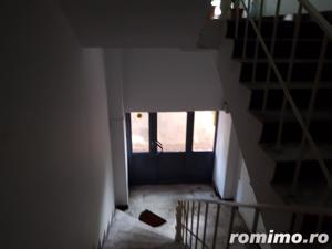Apartament 3 camere zona Polona - imagine 14